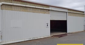 Industrial / Warehouse commercial property for lease at 2/21 Kate Street Kedron QLD 4031