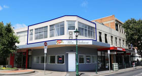 Offices commercial property for lease at 33B Quadrant Mall Launceston TAS 7250