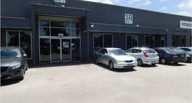 Showrooms / Bulky Goods commercial property for lease at Unit 2/130 Harvester Road Sunshine VIC 3020