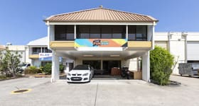 Showrooms / Bulky Goods commercial property for lease at 7/46 Smith Street Southport QLD 4215