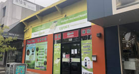 Offices commercial property for lease at 520 Whitehorse Road Mitcham VIC 3132