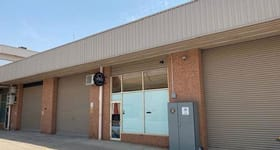 Industrial / Warehouse commercial property for lease at Unit  4/16-18 Grimwade Street Mitchell ACT 2911