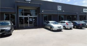 Showrooms / Bulky Goods commercial property for lease at Unit 1, 130 Harvester Road Sunshine VIC 3020