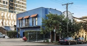 Medical / Consulting commercial property for lease at 77 Hope Street South Brisbane QLD 4101