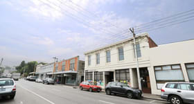 Offices commercial property for lease at 53 Elizabeth Street Launceston TAS 7250