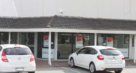 Showrooms / Bulky Goods commercial property for lease at 4/1862 Albany Highway Maddington WA 6109