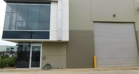 Factory, Warehouse & Industrial commercial property for lease at 1/11 Nevada Court Hoppers Crossing VIC 3029