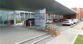 Offices commercial property for lease at Level 1,106/254 Ballarat Road Braybrook VIC 3019