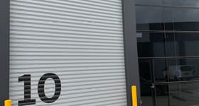 Serviced Offices commercial property for lease at 10/56-58 Eucumbene Drive Ravenhall VIC 3023