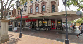 Offices commercial property for lease at Suite 4/116-120 Macquarie Street Dubbo NSW 2830