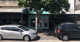 Medical / Consulting commercial property for lease at 16 Logan Road Woolloongabba QLD 4102