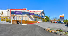 Retail commercial property for lease at 190 Fairfield Road Fairfield QLD 4103