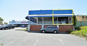 Shop & Retail commercial property for lease at Shop 2/1 King Arthur Boulevard Bethania QLD 4205