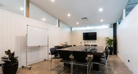 Offices commercial property for lease at 1-5 Link Road Zetland NSW 2017