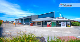 Industrial / Warehouse commercial property for lease at 18 Merrifield Street Milpara WA 6330