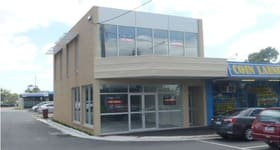 Shop & Retail commercial property for lease at 1333 Ferntree Gully Road Scoresby VIC 3179