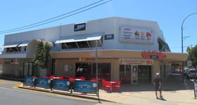 Medical / Consulting commercial property for lease at Suite B, 174 Victoria Street Mackay QLD 4740
