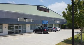 Offices commercial property for lease at 1/919-925 Nudgee Road Banyo QLD 4014