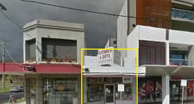 Shop & Retail commercial property for lease at 441b Hawthorn Road Caulfield South VIC 3162