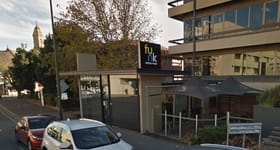 Offices commercial property for lease at 55 King William Rd North Adelaide SA 5006
