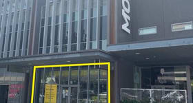 Medical / Consulting commercial property for lease at 24 Lonsdale Street Braddon ACT 2612
