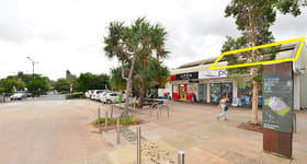Offices commercial property for lease at Office 1/153 Cooyar Street Noosa Heads QLD 4567