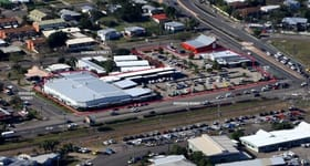 Offices commercial property for lease at Shop 8/221 Ingham Road Garbutt QLD 4814