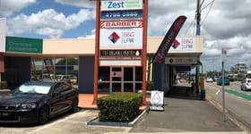 Shop & Retail commercial property for lease at Shop 3/276-280 Ross River Road Aitkenvale QLD 4814