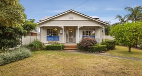 Medical / Consulting commercial property for lease at 323 Springvale Road Forest Hill VIC 3131