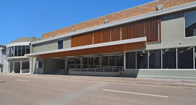 Offices commercial property for lease at 14 Bulwer Street Maitland NSW 2320