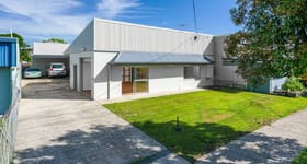 Factory, Warehouse & Industrial commercial property for lease at 1/220 Hartley Street Bungalow QLD 4870