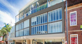 Medical / Consulting commercial property for lease at Suite 1.07/296-304 Pacific Highway Crows Nest NSW 2065