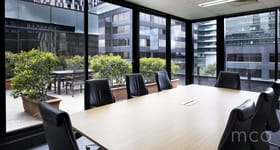 Offices commercial property for lease at Level 4/99 Coventry Street Southbank VIC 3006