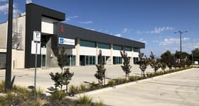 Offices commercial property for lease at Building 1, 26 Ipswich Street Fyshwick ACT 2609