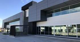Retail commercial property for lease at Building 3, 26 Ipswich Street Fyshwick ACT 2609