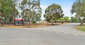 Industrial / Warehouse commercial property for lease at 16 Purton Road Pakenham VIC 3810