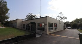 Offices commercial property for lease at Ashmore QLD 4214