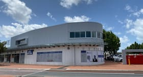 Shop & Retail commercial property for lease at Unit 5/2 Marchwood Boulevard Butler WA 6036