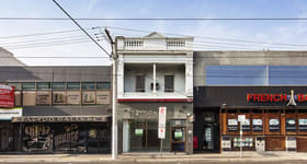 Retail commercial property for lease at 298 Victoria Street Richmond VIC 3121