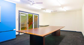 Industrial / Warehouse commercial property for lease at 5/10 Chilvers Road Thornleigh NSW 2120