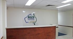 Offices commercial property for lease at 2/173 Hume Street Toowoomba QLD 4350