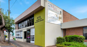 Offices commercial property for sale at 2/173 Hume Street Toowoomba QLD 4350