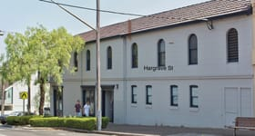 Hotel, Motel, Pub & Leisure commercial property for lease at 92 Hargrave Street Paddington NSW 2021