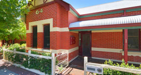 Other commercial property for lease at 64 Aberdeen Street Northbridge WA 6003