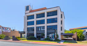 Offices commercial property for lease at 896 Canning Highway Applecross WA 6153