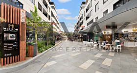 Offices commercial property for lease at 28/888 Pittwater  Road Dee Why NSW 2099