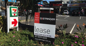 Retail commercial property for lease at 9&10/48 Musgrave Street Kirra QLD 4225