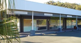 Offices commercial property for lease at 3&4/2 Guara Grove Pimpama QLD 4209