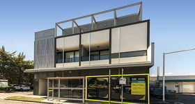 Offices commercial property for lease at 157 Park Road Cheltenham VIC 3192