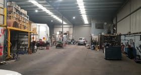 Industrial / Warehouse commercial property for lease at 5/55 Cherry Lane Laverton North VIC 3026